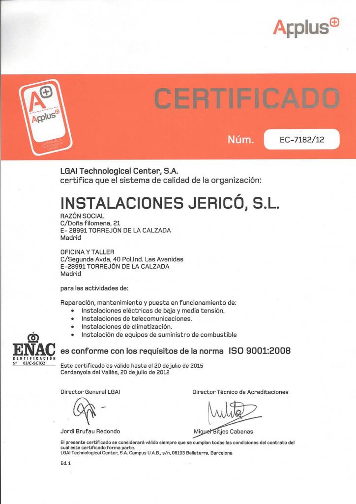 Certificados-de-calidad-1