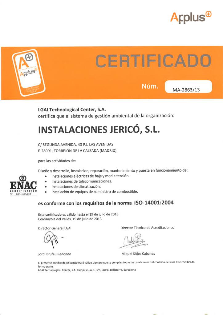 Certificados-de-calidad-2